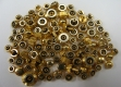 high-quality-waterproof-crowns-gold-chrome-assortment