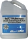 st-5167-waterless-clock-cleaning-solution-(135-677)