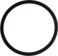 gucci-case-back-gaskets-1100-series-bangle-type