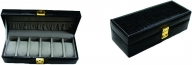 st-5246-watch-box-for-6-watches-croco-style-