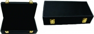 st-5247-watch-box-for-12-watches