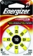 energizer-hearing-aid-battery-za10