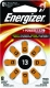 energizer-hearing-aid-battery-za13