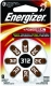 energizer-hearing-aid-battery-za312
