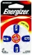 energizer-hearing-aid-battery-za675